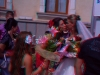 fotografii-3d-nunta-3d-nunta-iasi-3d-22