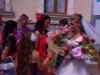 fotografii-3d-nunta-3d-nunta-iasi-3d-23