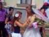fotografii-3d-nunta-3d-nunta-iasi-3d-24