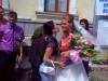 fotografii-3d-nunta-3d-nunta-iasi-3d-25