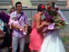 fotografii-3d-nunta-3d-nunta-iasi-3d-26