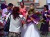fotografii-3d-nunta-3d-nunta-iasi-3d-27
