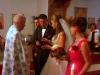 fotografii-3d-nunta-3d-nunta-iasi-3d-28