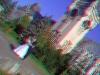 fotografii-3d-nunti-iasi-fotografie-3d-anaglyph-foto-3d-001