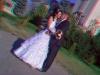 fotografii-3d-nunti-iasi-fotografie-3d-anaglyph-foto-3d-004