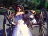 fotografii-3d-nunti-iasi-fotografie-3d-anaglyph-foto-3d-007