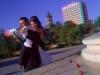 fotografii-3d-nunti-iasi-fotografie-3d-anaglyph-foto-3d-016