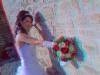 fotografii-3d-nunti-iasi-fotografie-3d-anaglyph-foto-3d-020