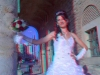 fotografii-3d-nunti-iasi-fotografie-3d-anaglyph-foto-3d-022