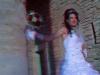 fotografii-3d-nunti-iasi-fotografie-3d-anaglyph-foto-3d-023