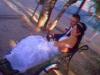 fotografii-3d-nunti-iasi-fotografie-3d-anaglyph-foto-3d-025