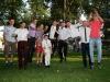 fotografii-cununie-husi-roxana-si-marian-2013-011