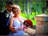 fotografii-nunta-7-iunie-2012-iasi-luxmariaj-001