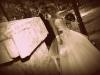 fotografii-nunta-7-iunie-2012-iasi-luxmariaj-002