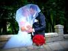 fotografii-nunta-7-iunie-2012-iasi-luxmariaj-003
