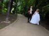 fotografii-nunta-7-iunie-2012-iasi-luxmariaj-004