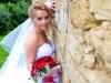 fotografii-nunta-7-iunie-2012-iasi-luxmariaj-005