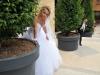 fotografii-nunta-7-iunie-2012-iasi-luxmariaj-006