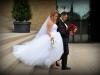 fotografii-nunta-7-iunie-2012-iasi-luxmariaj-007