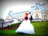 fotografii-nunta-7-iunie-2012-iasi-luxmariaj-009