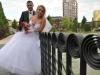 fotografii-nunta-7-iunie-2012-iasi-luxmariaj-011
