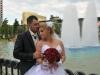 fotografii-nunta-7-iunie-2012-iasi-luxmariaj-012