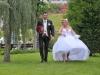 fotografii-nunta-7-iunie-2012-iasi-luxmariaj-013
