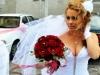 fotografii-nunta-7-iunie-2012-iasi-luxmariaj-014