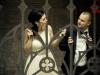 fotografii-nunta-iasi-cu-oana-si-ciprian-de-fotograf-nunta-iasi-vasiliu-leonard-2013-1