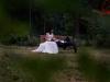 fotografii-nunta-iasi-cu-oana-si-ciprian-de-fotograf-nunta-iasi-vasiliu-leonard-2013-10