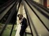 fotografii-nunta-iasi-cu-oana-si-ciprian-de-fotograf-nunta-iasi-vasiliu-leonard-2013-11