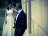 fotografii-nunta-iasi-cu-oana-si-ciprian-de-fotograf-nunta-iasi-vasiliu-leonard-2013-13