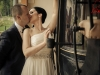 fotografii-nunta-iasi-cu-oana-si-ciprian-de-fotograf-nunta-iasi-vasiliu-leonard-2013-15