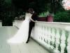 fotografii-nunta-iasi-cu-oana-si-ciprian-de-fotograf-nunta-iasi-vasiliu-leonard-2013-16