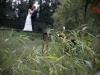 fotografii-nunta-iasi-cu-oana-si-ciprian-de-fotograf-nunta-iasi-vasiliu-leonard-2013-17