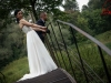 fotografii-nunta-iasi-cu-oana-si-ciprian-de-fotograf-nunta-iasi-vasiliu-leonard-2013-18