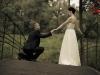 fotografii-nunta-iasi-cu-oana-si-ciprian-de-fotograf-nunta-iasi-vasiliu-leonard-2013-19
