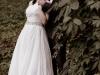 fotografii-nunta-iasi-cu-oana-si-ciprian-de-fotograf-nunta-iasi-vasiliu-leonard-2013-20