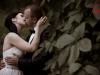 fotografii-nunta-iasi-cu-oana-si-ciprian-de-fotograf-nunta-iasi-vasiliu-leonard-2013-21