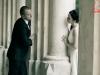 fotografii-nunta-iasi-cu-oana-si-ciprian-de-fotograf-nunta-iasi-vasiliu-leonard-2013-3