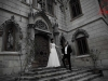 fotografii-nunta-iasi-cu-oana-si-ciprian-de-fotograf-nunta-iasi-vasiliu-leonard-2013-6