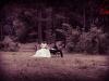 fotografii-nunta-iasi-cu-oana-si-ciprian-de-fotograf-nunta-iasi-vasiliu-leonard-2013-9