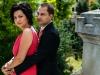 fotografii-nunta-iasi-florentina-si-cristian-27-iulie-2013-fotograf-vasiliu-leonard-001