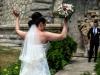 fotografii-nunta-iasi-florentina-si-cristian-27-iulie-2013-fotograf-vasiliu-leonard-003