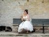 fotografii-nunta-iasi-florentina-si-cristian-27-iulie-2013-fotograf-vasiliu-leonard-004