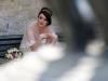 fotografii-nunta-iasi-florentina-si-cristian-27-iulie-2013-fotograf-vasiliu-leonard-007