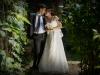 fotografii-nunta-iasi-florentina-si-cristian-27-iulie-2013-fotograf-vasiliu-leonard-009