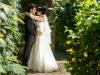 fotografii-nunta-iasi-florentina-si-cristian-27-iulie-2013-fotograf-vasiliu-leonard-010