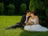 fotografii-nunta-iasi-florentina-si-cristian-27-iulie-2013-fotograf-vasiliu-leonard-011