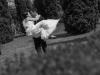 fotografii-nunta-iasi-florentina-si-cristian-27-iulie-2013-fotograf-vasiliu-leonard-014